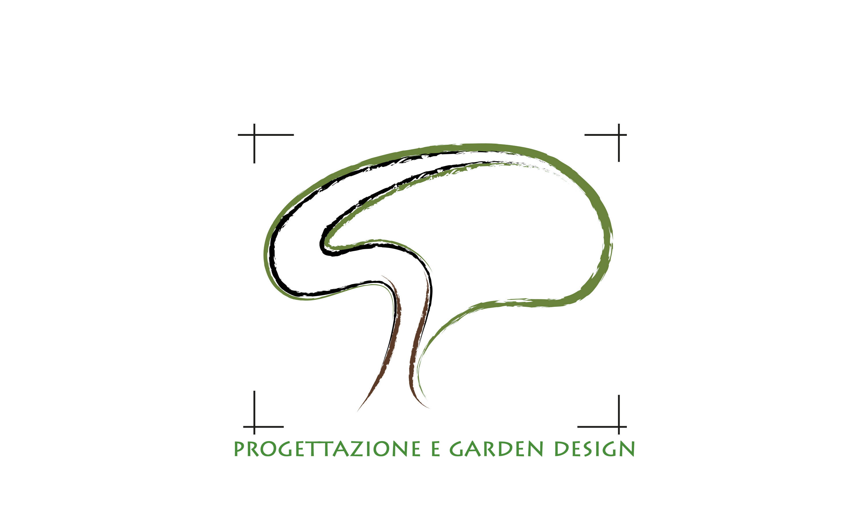 logo_elementoverde-3-1