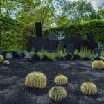 Paradis inverse-festival international des jardins 2014-c-diaz