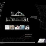 Ferraio design